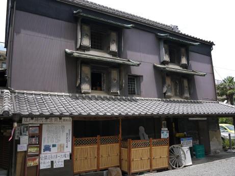20130710_simamurakedozou