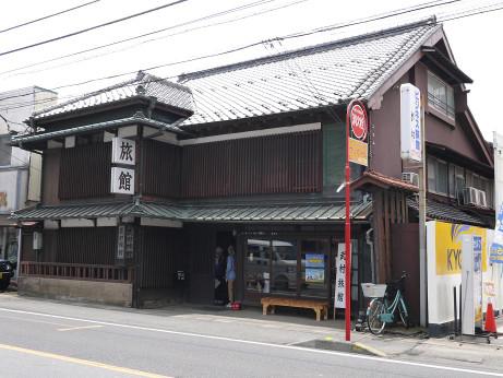 20130713_takemura_ryokan1