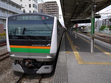 20130715_takasaki_line