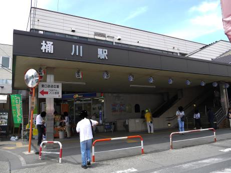 20130715_okegawa_st_east