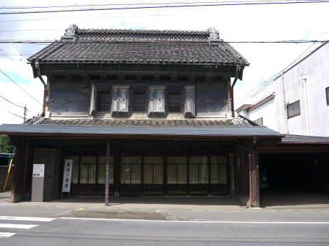 20130716_kurazukurisyouka