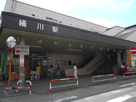 20130716_okegawa_st_east2