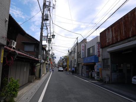20130716_road01