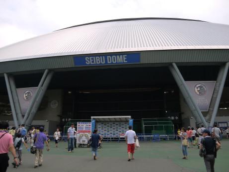 20130729_seibu_dome