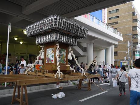 20130730_mikoshi