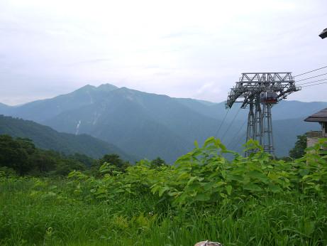 20130802_nagame