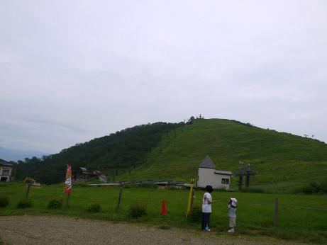 20130802_nagame4