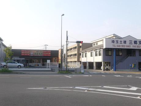 20130806_yakitori