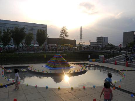 20130806_yuhi