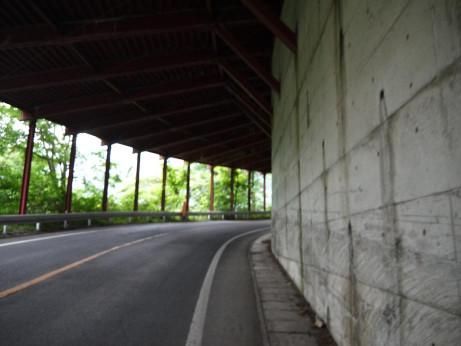 20130807_road291_1