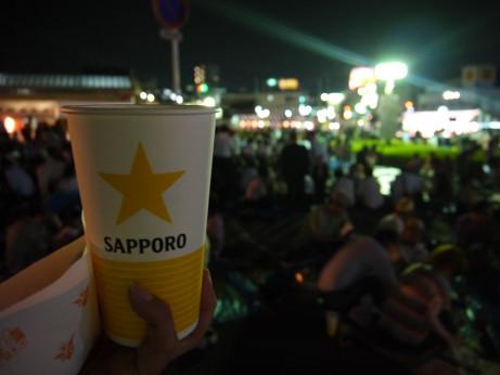20130808_beer2