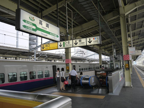 20130809_takasaki_st