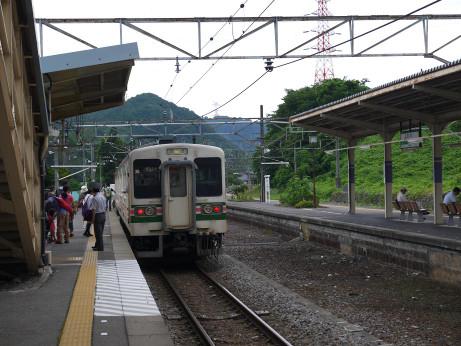 20130810_iwamoto_st2