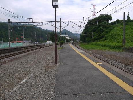 20130810_iwamoto_st4