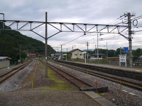 20130810_iwamoto_st5