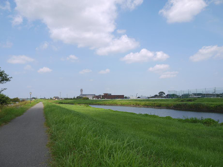 20130820_motoarakawa