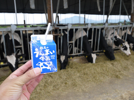 20130821_milk2