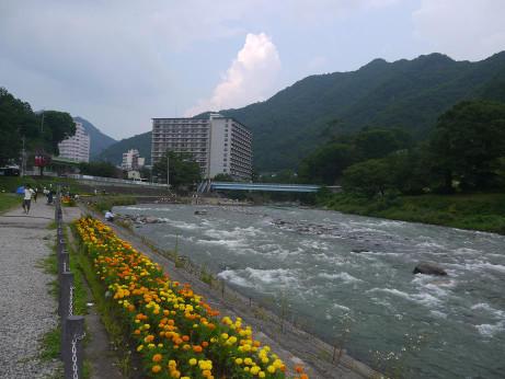 20130823_tonegawa
