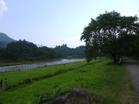 20130823_tonegawa2