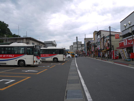 20130824_road