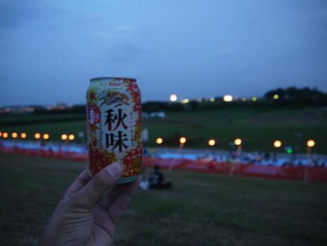 20130829_beer