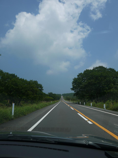 20130830_road