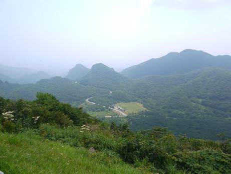 20130831_nagame
