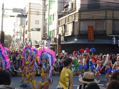 20130901_sanba2