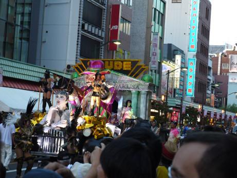20130901_sanba5