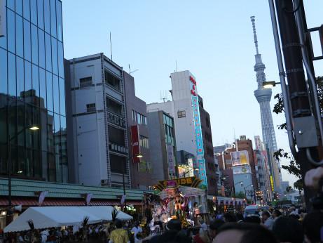 20130901_sanba6