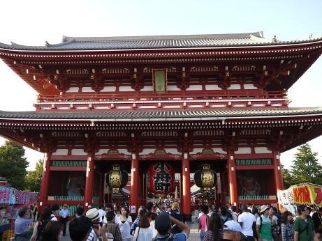 20130901_sensouji1