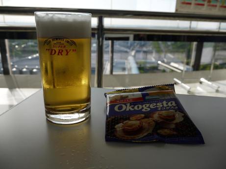 20130903_beer1
