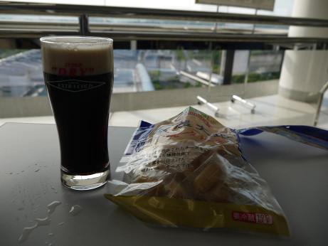 20130903_beer3