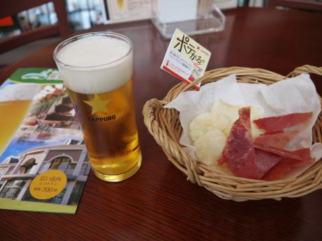20130910_beer1