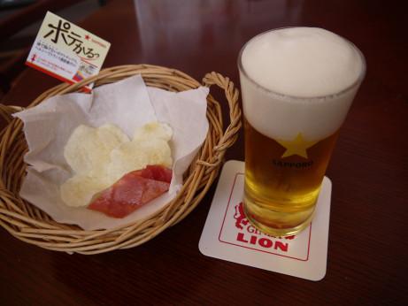 20130910_beer2