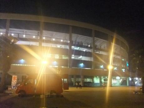 20130910_stadium