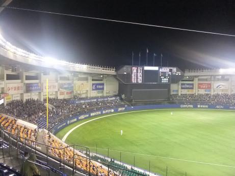 20130910_stadium2