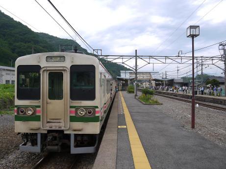 20130913_jyouetsu_line