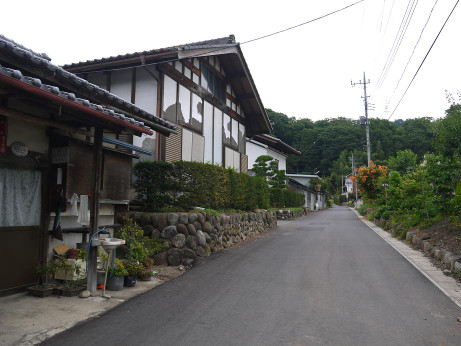 20130913_syuraku