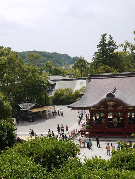 20130920_turuoka5
