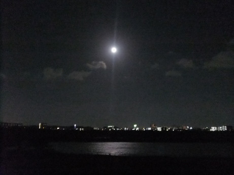 20130920_moon2
