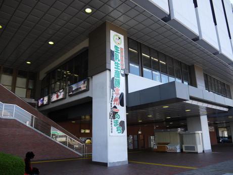 20131001_seinyu_seisangaku