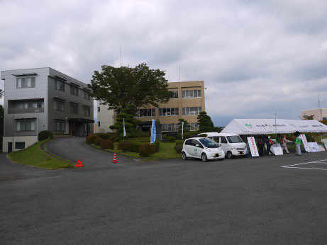 20131004_center