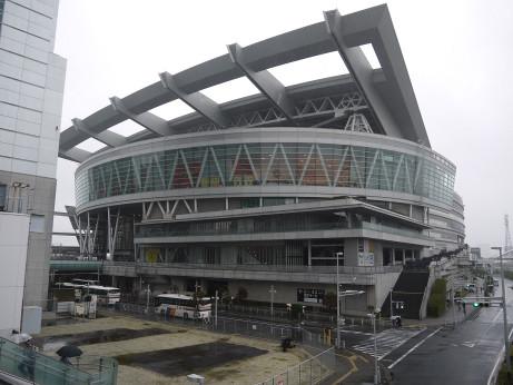20131007_super_arena