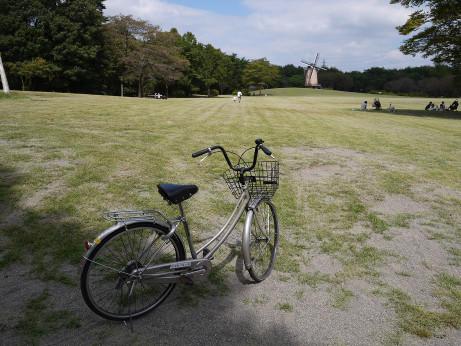 20131009_cycle2
