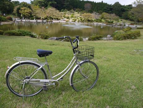 20131009_cycle3