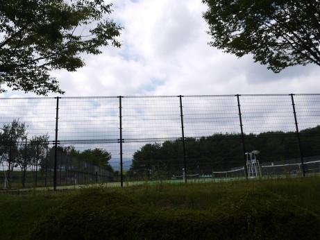 20131009_tenisu