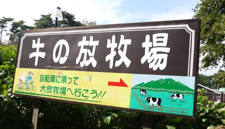 20131012_usinohoubokujyou