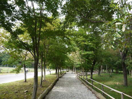 20131012_yuuhodou2