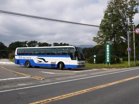 20131017_bus3